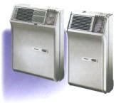 Frigorifero termoconvettori ad acqua riello prezzi for Termoconvettori a metano riello